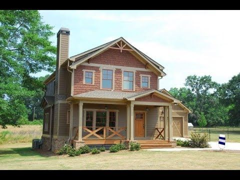 How To Find Cheap House In Canada Foreclosure Listings Canada Home Buying Tips Real Estate Buying Home Buying