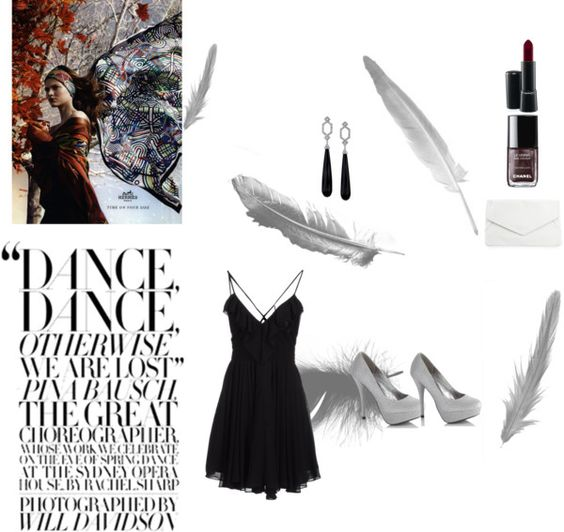 """""""#93"""" by camiicponte ❤ liked on Polyvore"""