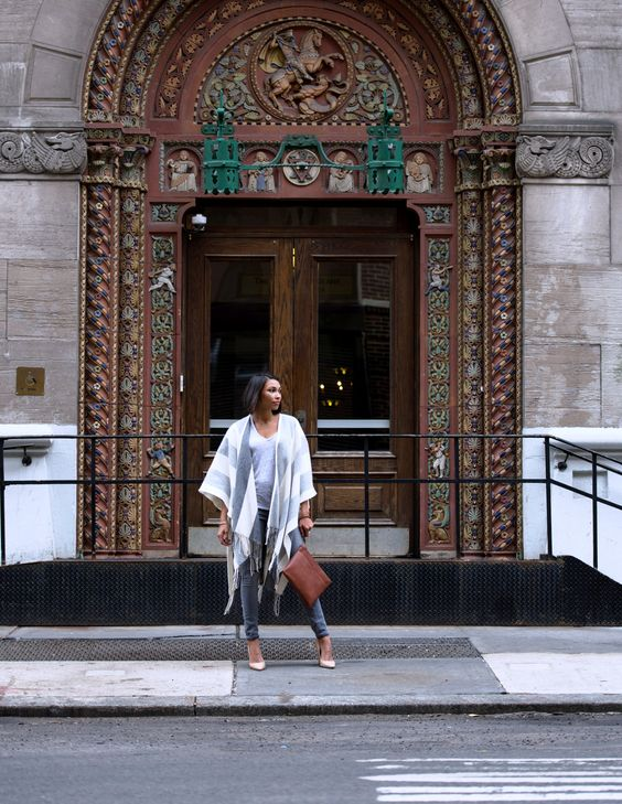 A La Neutral – Love, Fashion
