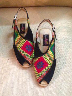 Purple-Patch-shoes-women-11