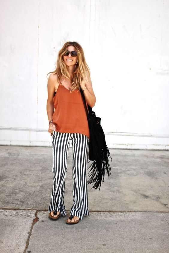 "Blogger Laura from ""Ascot Friday"" 