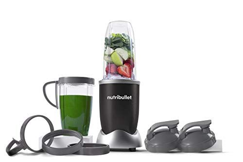 Nutribullet Pro Blender Nutribullet Blender Nutribullet Pro
