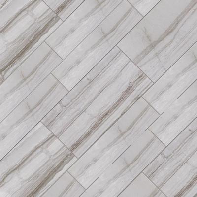 Home The O Jays Floors Home Depot Cases Tile Porcelain Floor Wall