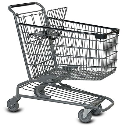 wire-shopping-cart-140L.jpg (400×412)