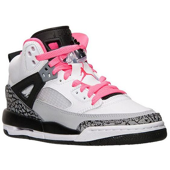 Jordan Spizike Toddlers Style: 317701-107 Size: 3 M US | shoes | Pinterest | Jordans, Toddlers and Style