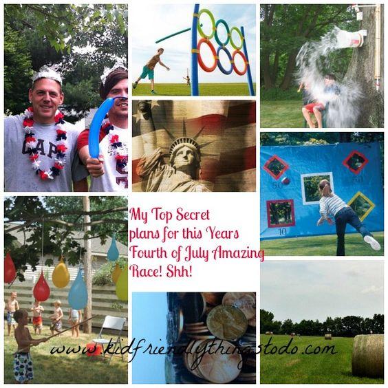 4th of july marathon portland oregon