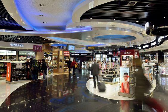 shopping at hong kong airport duty free shops in hongkong http thehkshopper com 113 hongkong airport duty free shops html pinterest duty free shop