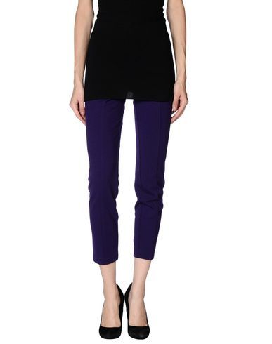 #Clips leggings donna Viola  ad Euro 35.00 in #Clips #Donna pantaloni leggings
