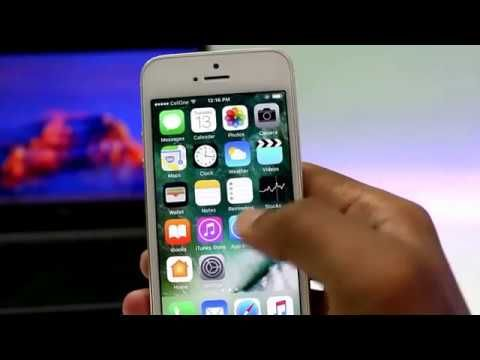 Top 3 Best Apps To Download Free Music On Your Iphone Offline Music 2017 Offline Music Download Free Music Good Apps To Download