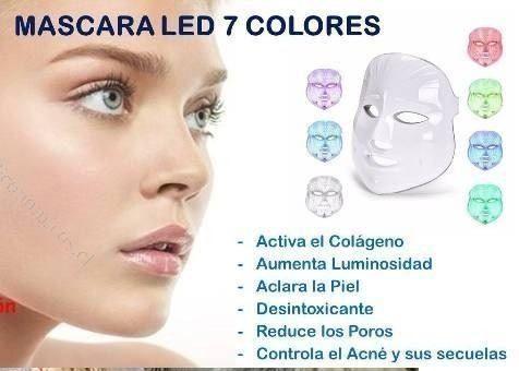 Pin En Belleza Y Salud