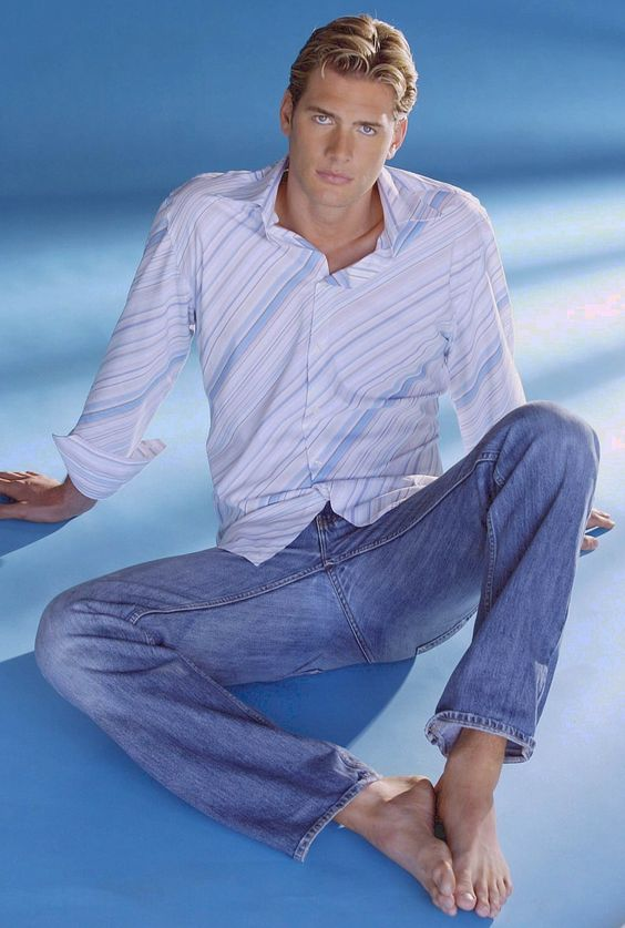 Ryan O Neal And Rats On Pinterest