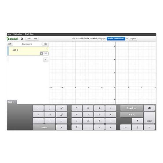 Hours-Of-Service Graph - Geotab Drive Geotab Drive Pinterest - sap hana resume