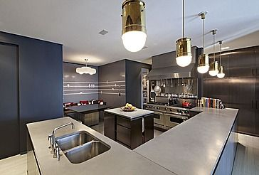 Amy O'rear added this to Kitchens - Found on Zillow Digs