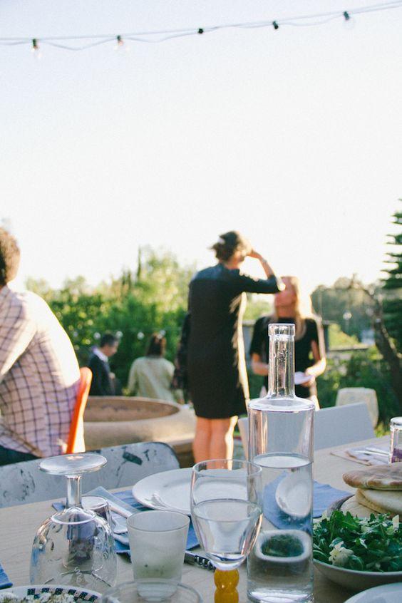 Jessica Comingore: Summer Party Ideas, Party Hardy, Backyard Bash, Garden Party, Outdoor Party, Dinner Party, Baby Cupcake, Summer Dinner, Summerpartyideas Blogspot