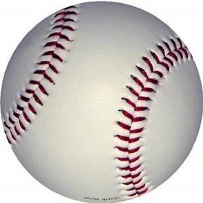 Philadelphia Phillie   @PhillyPhillies    Philadelphia Phillies, Phillies, MLB, Baseball. This is an independent twitter account by fans, for fans. We have no official affiliation at all.   philadelphia,pa     baseballticketsonline.org/category/teams…      Joined March 2007