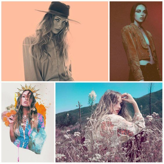 Sloss Fest 2015 lineup: What you need to know about Zella Day before her set at Birmingham festival. http://www.al.com/entertainment/index.ssf/2015/06/sloss_fest_2015_lineup_what_yo_1.html