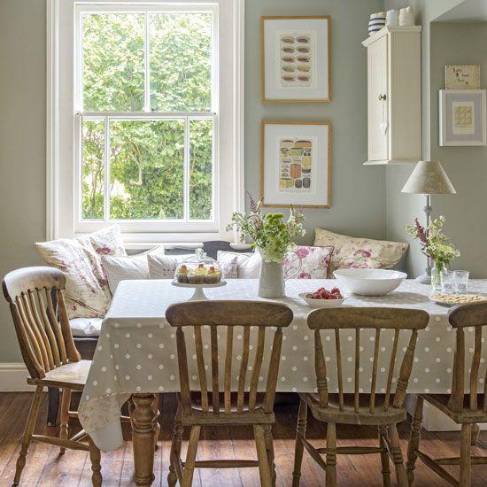 The 25 Best Frankie's Diner Ideas On Pinterest  Diner Movie The Impressive Blue Green Dining Room Decorating Inspiration