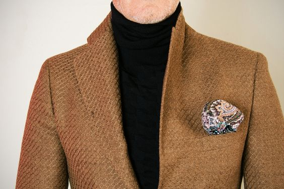 #rionefontana #fashion #moda #uomo #man #giacca #blazer #Tagliatore #pochette #Etro #maglione #ciclista #LaFileria #elegance #FW1617 #AI1617 #new #collection