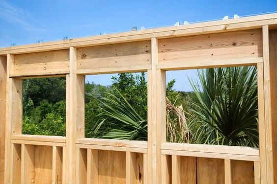 How to Find a Load Bearing Wall