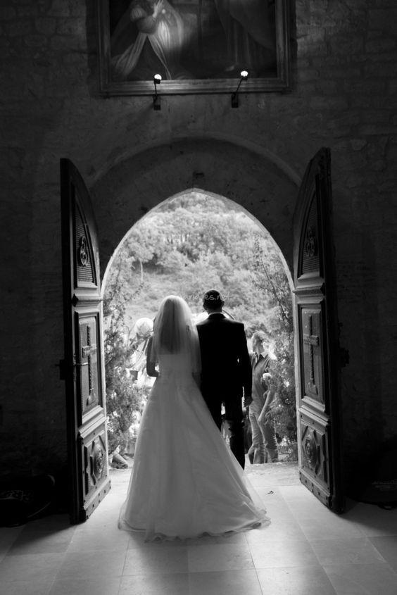 choix des chants pour votre messe de mariage chant denvoi sortie de - Chant D Entre Mariage