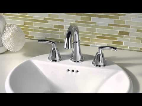 Luxury Above Undermount Amp Drop In Sinks By American