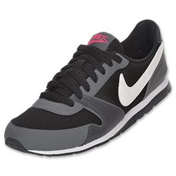 nike running casual shoes