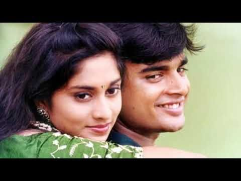 Alaipayuthey Bgm For Green World Youtube Love Couple Images Movie Pic Tamil Songs Lyrics