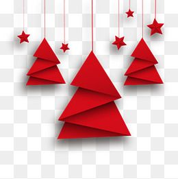 Tree Clipart Greeting Cards Star Christmas Tree Christmas Origami Strap Origami Vector Christma Christmas Origami Origami Christmas Tree Christmas Tree Clipart