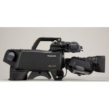 includes camera fiber ccu remote panel color lcd studio viewfinder with upgrade build up kits are available complete video studio camera kit build video studio