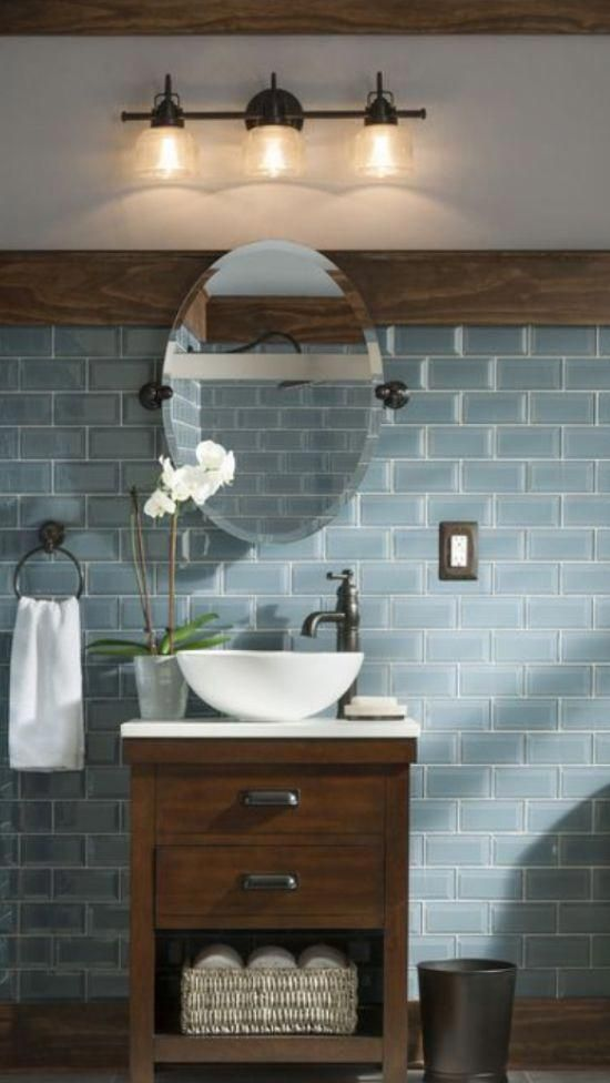 Wonderful Free Retro Bathroom Remodel Style These Types Of