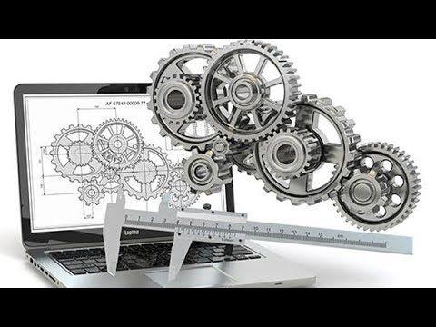 Design Services Proektnye Uslugi خدمات التصميم With Images Mechanical Design Autocad Computer Aided Design