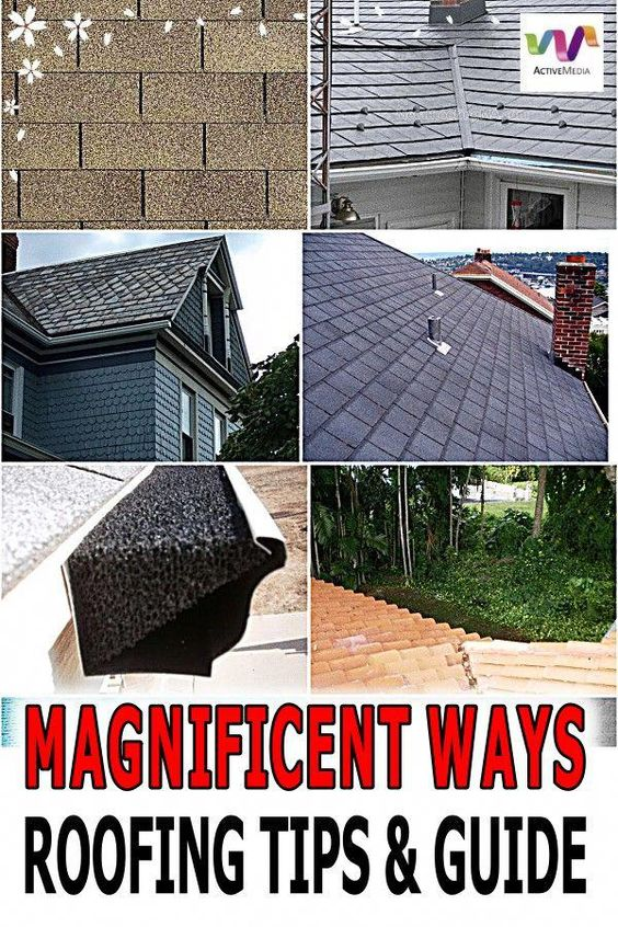 Head To Our Domain For Lots More On The Subject Of This Fantastic Photo Shedroof Roof Shingles Roofing Roofing Contractors