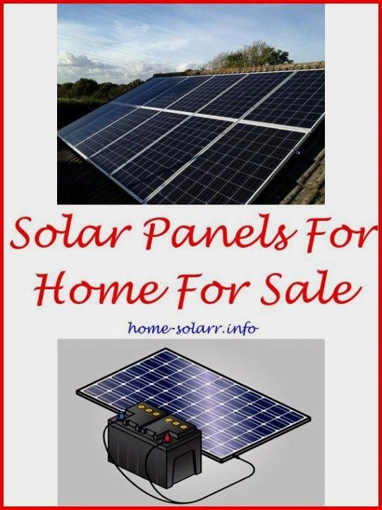 Renewable Solar Energy Solar Energy Yield Making A Choice To Go Eco Friendly By Changing Over To S Solar Panels Solar Power System Renewable Solar