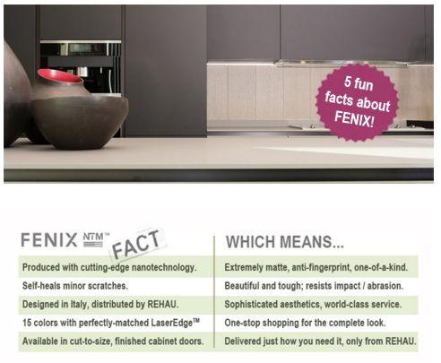 Interior Design Important Facts Psoriasisgurucom