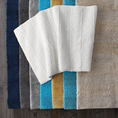 How Often Should You Wash Your Bath Mat Bath Rugs The Company