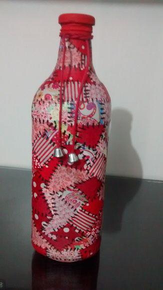 ===Con botellas de todas clases...=== - Página 2 97cf6e16330ce3b19d96490966e8907a