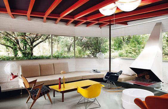 Selgascano Silicon house | Plastolux