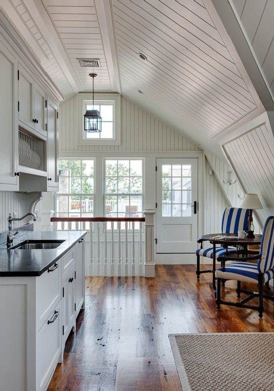Best Awesome Carriage House Interior Ideas 16 Carriage House Plans New England Style Homes Beach House Interior