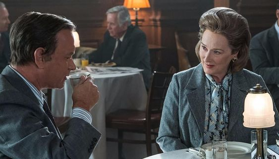 The Post - Trailer Italiano Ufficiale https://www.filmovie.it/the-post-trailer-italiano-ufficiale/ #Trailer #DataUscitaThePost #MerylStreep #StevenSpielberg #ThePost #ThePostDataUscita #ThePostTrailer #ThePostTrailerIta #ThePostTrailerItaliano #TomHanks #TrailerThePost