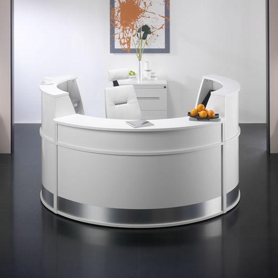 c shape acrylic marble receiption counter half round acrylic marble reception desk acrylic lighted reception desk reception counter design