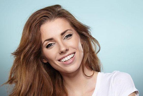 Zoom Laser Teeth Whitening - 5 Locations!