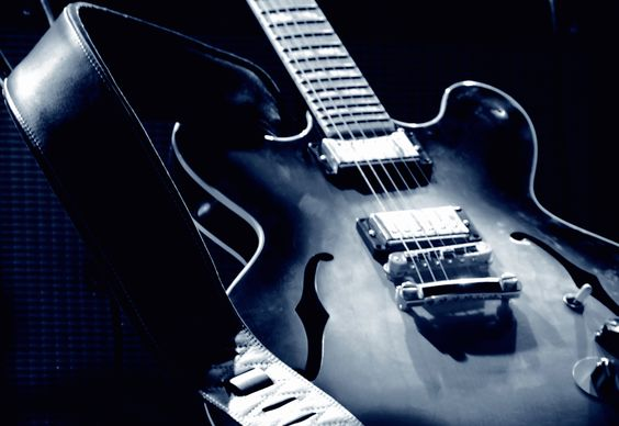 Relaxing Blues Blues Music 2014 Vol 2     I consider this to be Music To Think, Make Love, or To Create Masterpieces By.  Enjoy!- L.M. Ross