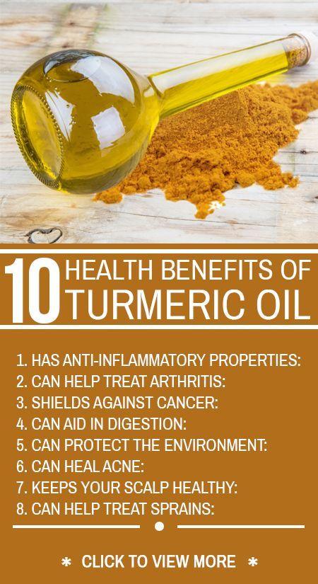 Turmeric, Turmeric paste and Turmeric oil on Pinterest