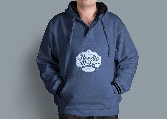 Hoodie Mockup Free Psd Download Zippypixels Hoodie Mockup Free Hoodie Mockup Clothing Mockup