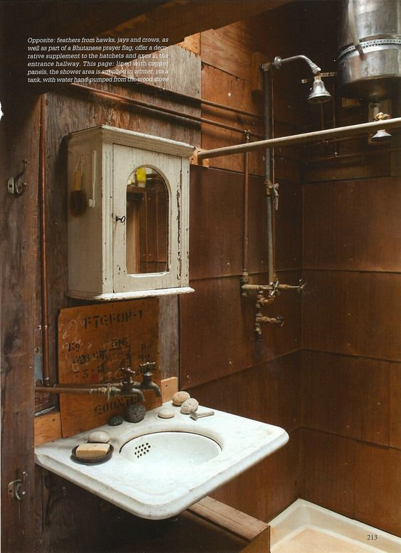 Plumbing For Bathroom Remodelling Stunning Decorating Design