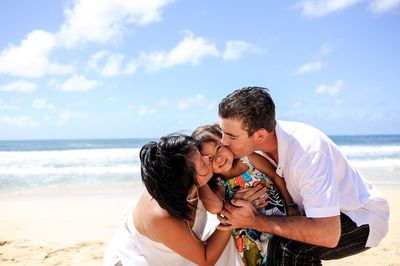 Check out this entry in creativeLIVE Photo Week Critique!   What a great and fun family photo!