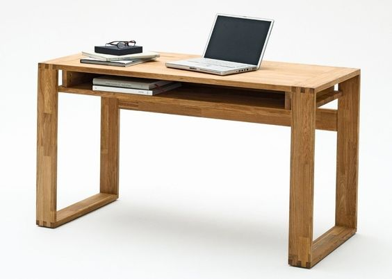 Schreibtisch design apple  Bildergebnis für schreibtisch design apple | Ideen rund ums Haus ...