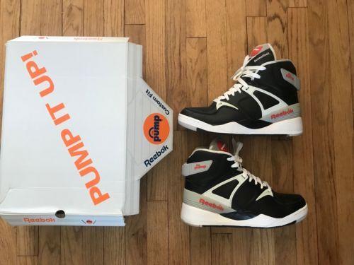 reebok pump 1989 Online Shopping for
