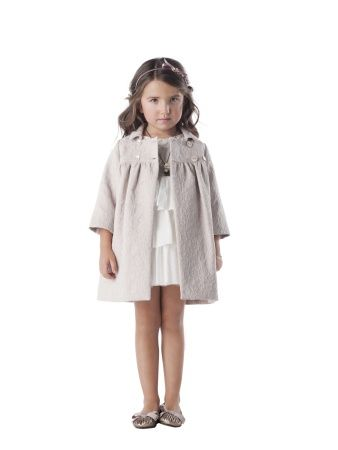 N A N O S.: Girl Clothes, Baby Kids, Children S Clothes, Kidsfashion Board, Collaborative Kidsfashion, Girls Clothing, Coats Capes, Baby Kid Stuff
