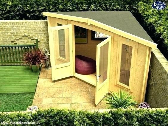 Small Garden Shed With Window Best Sheds Ideas On Outdoor Storage